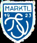 TSV Marktl
