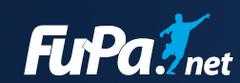 Fupa.net