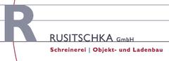 Schreinerei Rusitschka GmbH