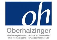 Oberhaizinge