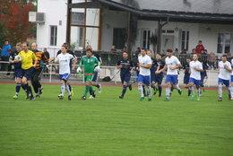 Erste mit 3:0 Sieg gegen ESV Mühldorf