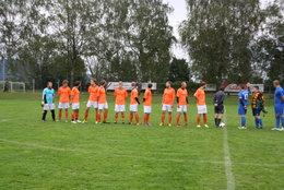 2:2 Unentschieden Marktl 2 gegn ESV Mühldorf 2