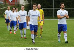 Spiel in Halsbach-Kirchweidach
