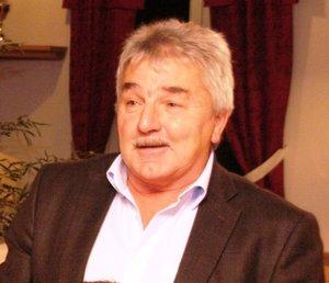 Johann Kammerer