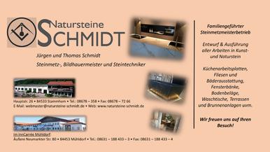 Naturstein_Schmidt_neu.pd-1