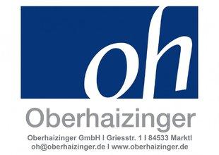 Oberhaizinger