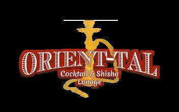 Orienttal2