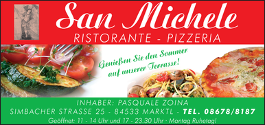 San_Michele_Inserat.pd-1