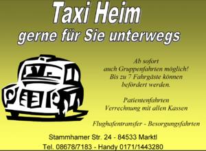 taxi_heim_n.pd-1