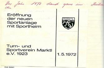 014 1972EröffnungSportpl