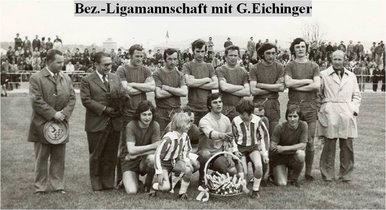 015 Eröffnungsspiel1972mitEichinger