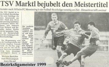027 BZLMeister1999