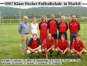 053 Klaus Fischer2007-08-14Promis 1