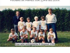 1980 F Jug