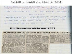 1981 Freiburg